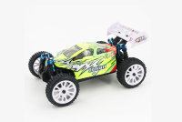 1/16 EP 4WD Off Road Buggy (Brushed, Ni-Mh)