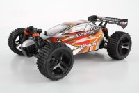 EidoLon 1/18 EP 4WD Off Road Buggy (Brushed, Ni-Mh)