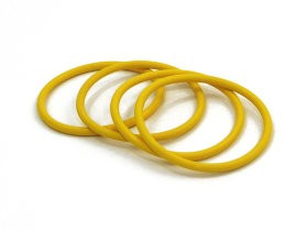 Tire O-ring (8)