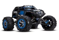Summit 1/10 4WD RTR (ready to Bluetooth module)