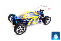 1/10 EP 4WD Off Road Buggy (Brushless, NiMh)