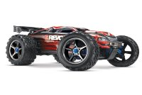 E-Revo Brushless MXL 4WD 1/10 RTR (with Bluetooth module and telemetry)