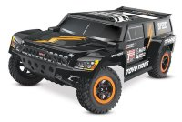 Slash 2WD Dakar Edition 1/10 RTR