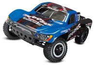 Slash 2WD VXL Brushless 1/10 RTR