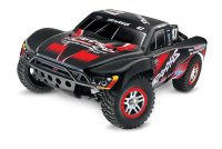 Slash 4x4 VXL Brushless 1/10 RTR