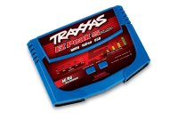 Traxxas EZ-Peak 5-Amp NiMH AC/DC Battery Charger
