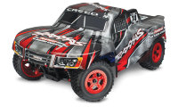 LaTrax SST 1/18 4WD Fast Charger