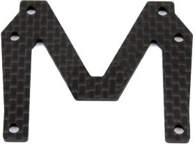 MS Front upper deck 2.0 - MST-210283