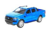 Машина р/у 1:14 Ford Ranger Pick-Up