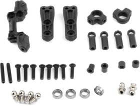 FXX-D S IFS Conversion kit - MST-210464
