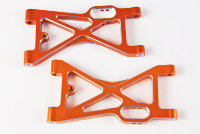 Front Lower Suspension Arm(Al.)