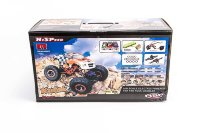 Kulak 1/18 EP 4WD Electric Crawler (WaterProof)
