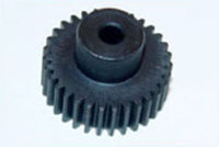 Pinion Gear(34T)