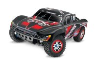 Slash 4x4 Ultimate VXL Brushless Low CG 1/10 RTR