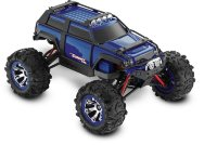 Summit 1/16 VXL Brushless 4WD RTR