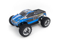 1/10 EP 4WD Off Road Monster (LiPo 7.4V, Brushless)